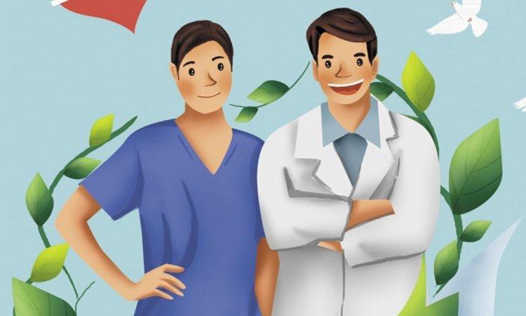 Előtérben az egészség - dietetikus tanácsadás, gyógytorna Butykán
