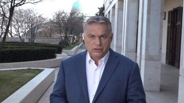 Orbán: Soha nem látott mértékű béremelést kapnak az orvosok, a hálapénzt kivezetik