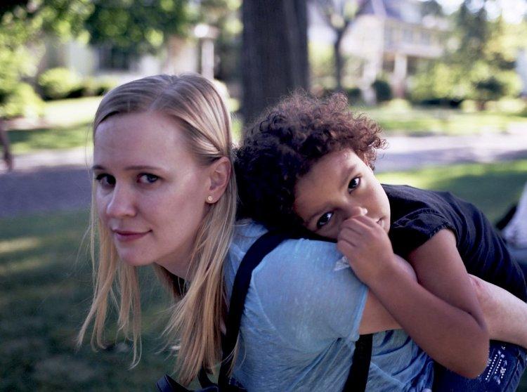 Mozinet Filmnapok, Bridget naplója - a Krúdy Gyula Art Mozi októberi filmkínálata