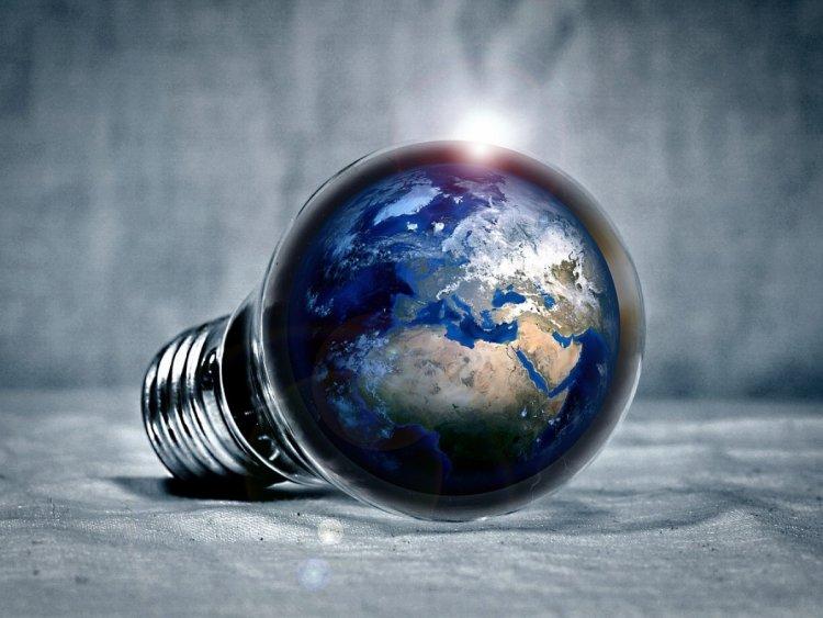 Október végéig véleményezhetjük a város Fenntartható Energia- és Klíma Akciótervét!