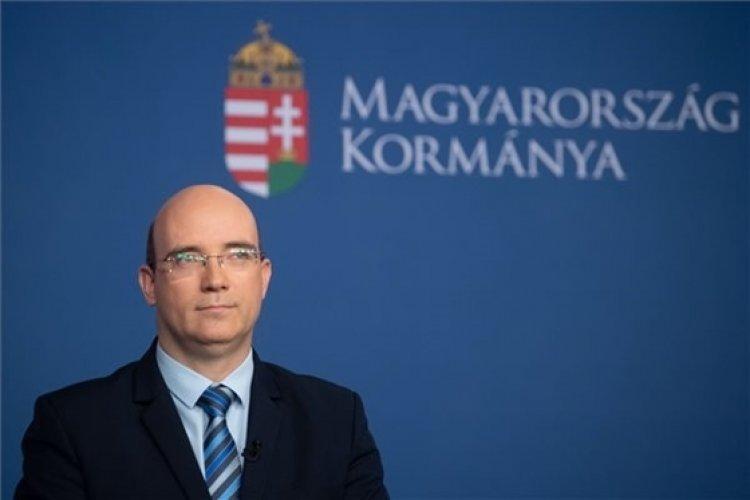 Maruzsa Zoltán: eredményes a védekezés a köznevelésben