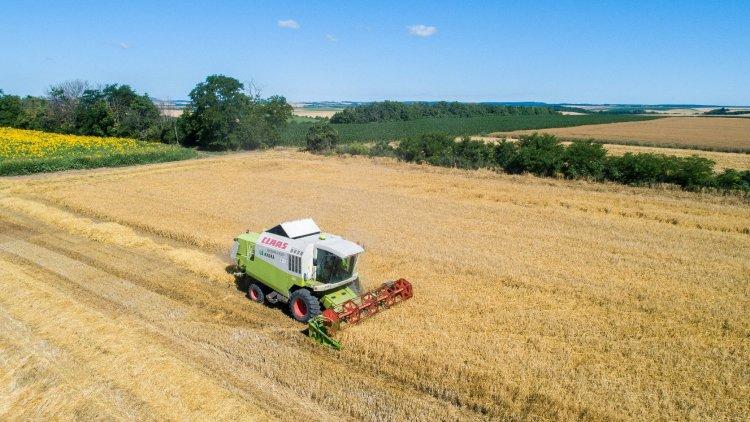 A termelők határidő előtt egy héttel megkapták az uniós krízistartalékból a visszatérítést