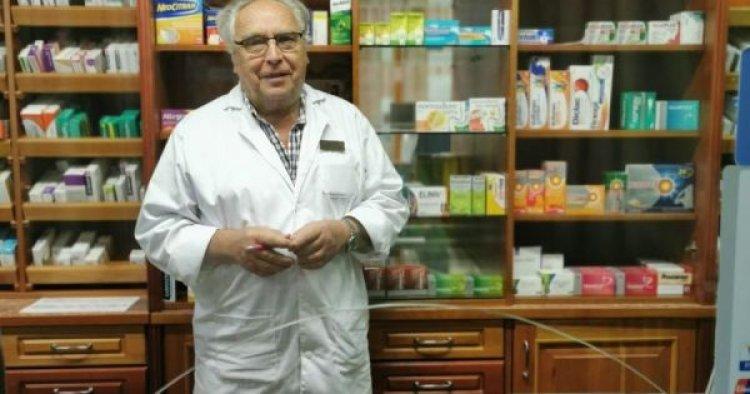 Így készítsük fel immunrendszerünket az influenzás és vírusos időszakra