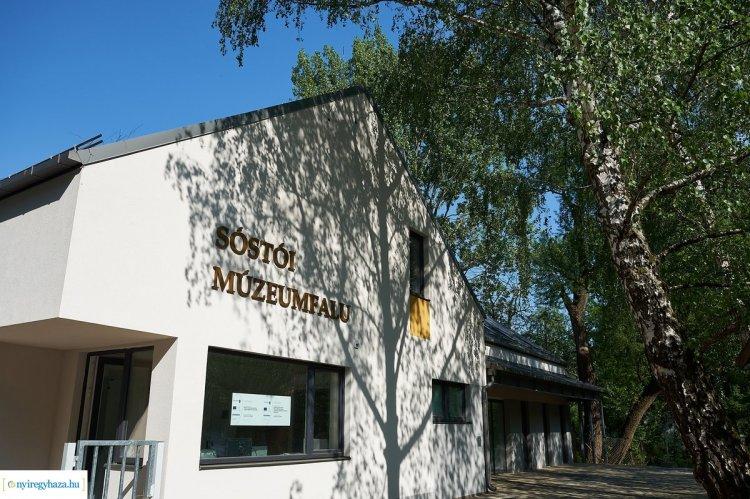 Közösségi Múzeum elismerésben részesült a Sóstói Múzeumfalu – Pásztorforgatagra készülnek!