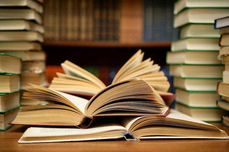 Október 26. és 30. között zárva tart a Sóstóhegyi, Kertvárosi, Orosi, Nyírszőlősi Könyvtár