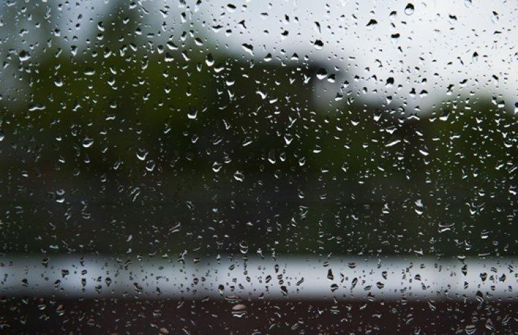 Országos Meteorológiai Szolgálat: továbbra sem kímél minket az eső
