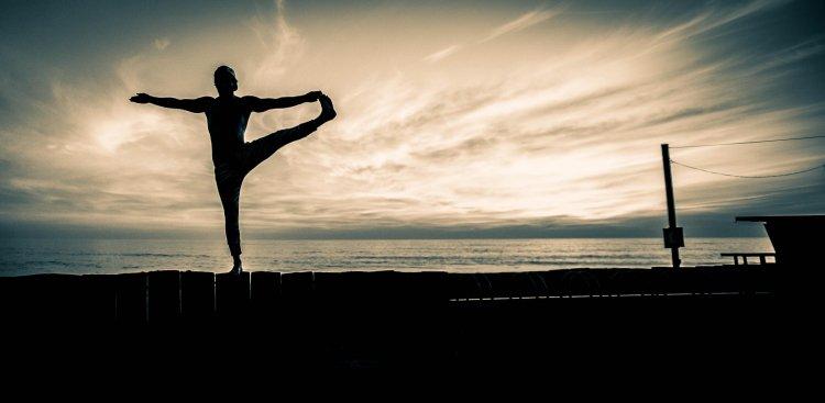 A Mozdulj Nyíregyháza! keretében is gyakorolható jóga a nyíregyházi férfiakat is meggyőzte