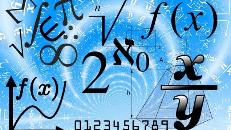 Matekzsenik a Szent Imrében - Kiemelkedő eredményeket értek el a diákok