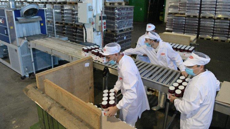 280 ezer munkavállalón segített a kormány - A foglalkoztatás újra élénkül
