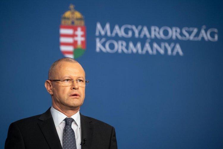 Pénzügyminisztérium: a hitelmoratórium automatikusan meghosszabbodik