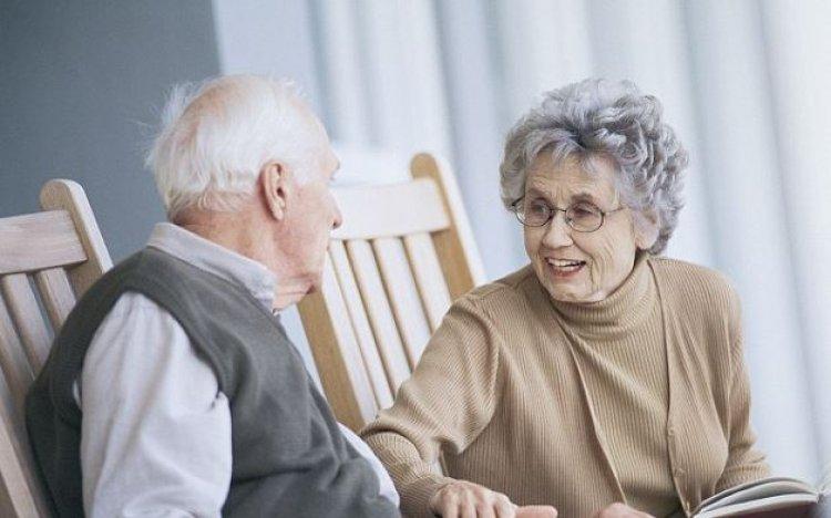 Januártól megkezdődik a 13. havi nyugdíj visszaépítése