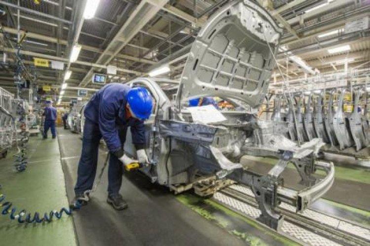 Magyarország még az idén részesedhet az uniós munkahelymegőrző hitelből