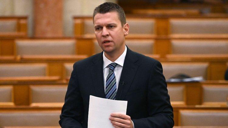 Zsinórban másodszor a magyar befektetési ügynökség a legjobb
