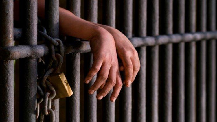 Börtönbüntetésre ítélte a bíróság a mentőápolót bántalmazó férfit