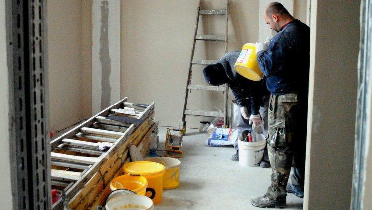 Novák Katalin: januártól tetőtér-beépítéséhez is igényelhető a csok