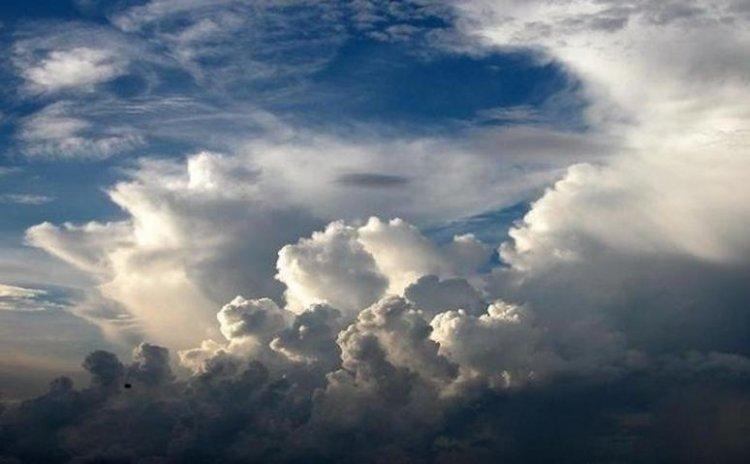Szerdán is kettősség jellemzi hazánk időjárását