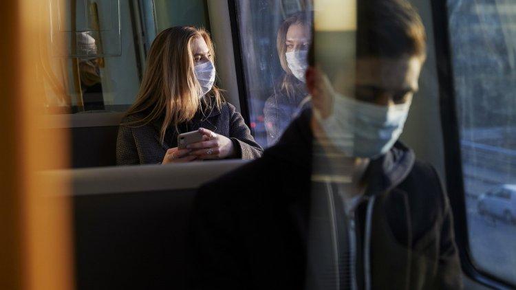 Folyamatos az ellenőrzés Nyíregyházán – A közterületeken is tilos éjszaka tartózkodni