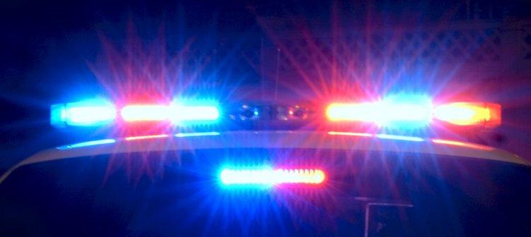 Három személygépkocsi ütközött össze Tuzsér és Tiszabezdéd között