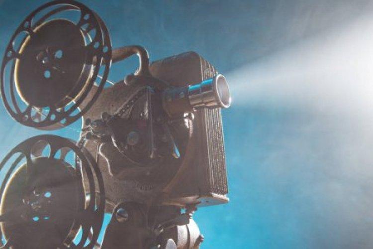 Európai Art Mozi Nap - A Krúdy Gyula Art Mozi is kínál filmeket a nyíregyházi közönségnek
