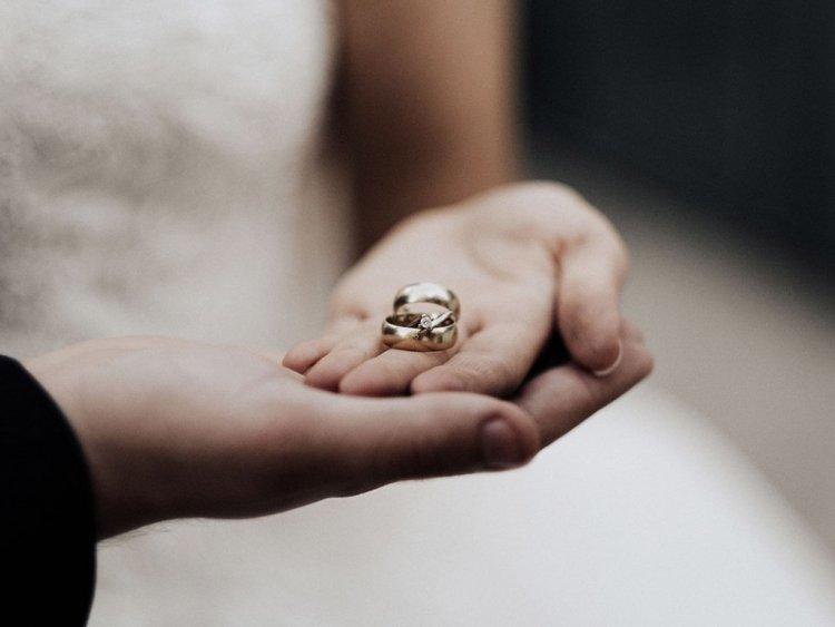 Így változik a házasságkötések rendje Nyíregyházán a veszélyhelyzetben