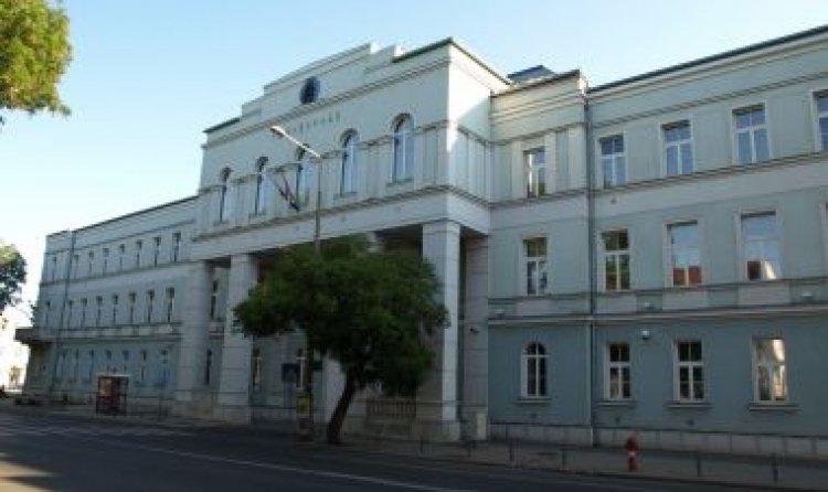 Jogerős döntést hozott a bíróság a polgármester ügyében