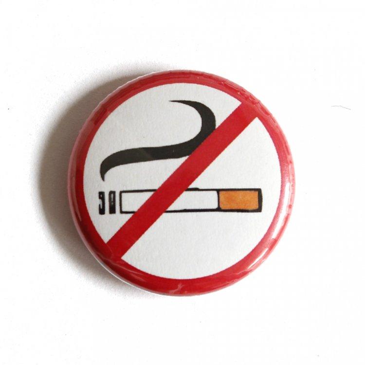 Ne gyújts rá, legalább csütörtökön! - A dohányzók nemcsak saját egészségüket károsítják