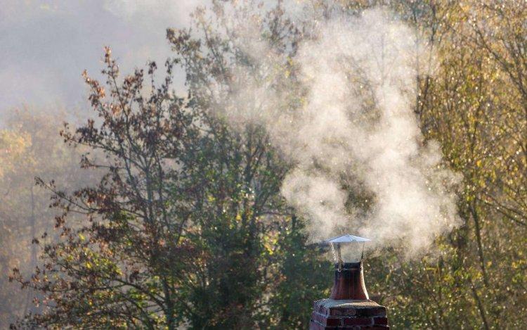 Az érkező sarki hidegfront kisöpri a szállóport, javulhat a levegő minősége