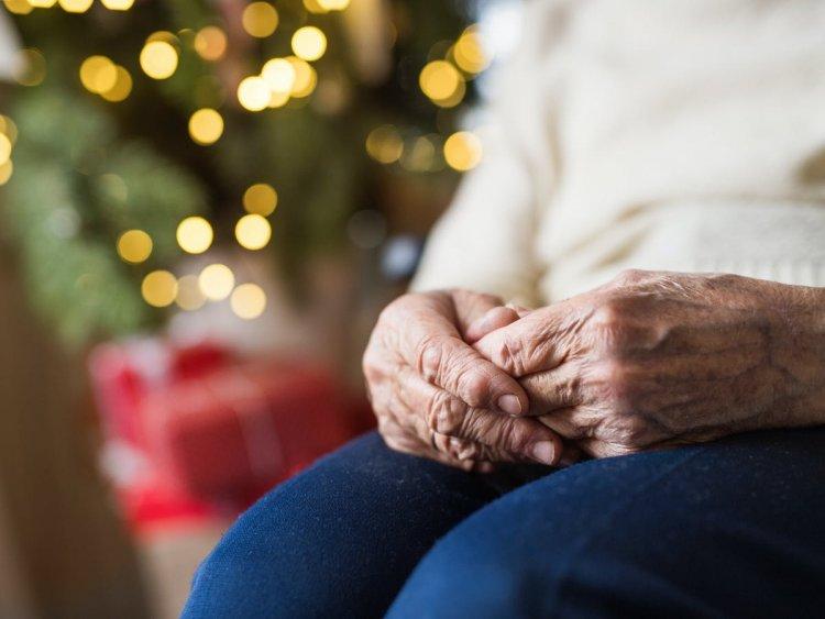 Idén is kapnak karácsonyi ajándékcsomagot a nyíregyházi nyugdíjasok