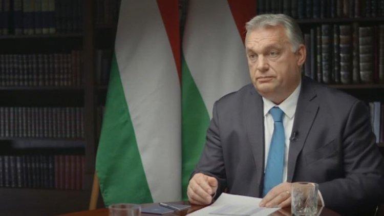 Orbán Viktor: Védett sávban vásárolhatnak az idősek