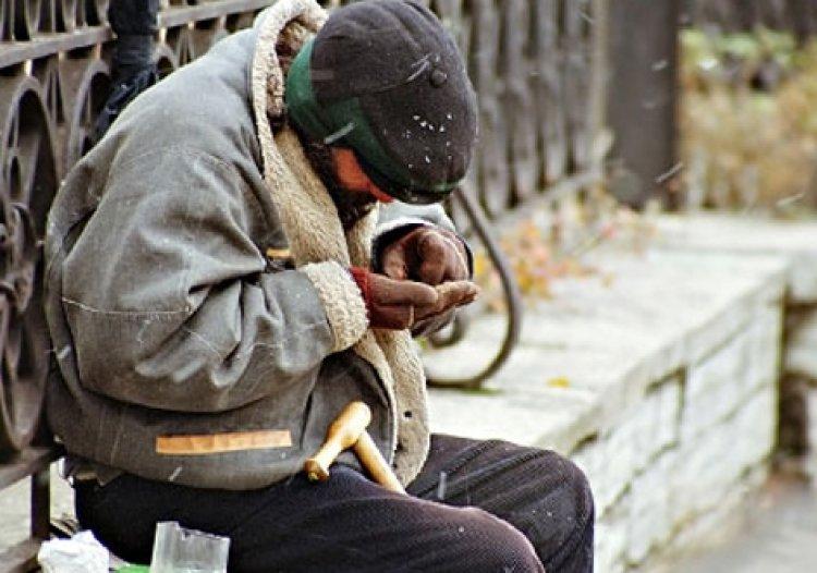 Vörös kód – Így zajlik a téli hajléktalanellátás Nyíregyházán