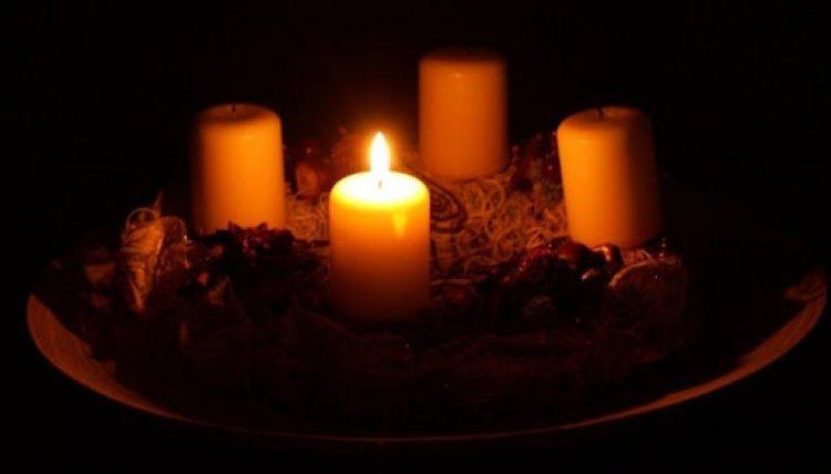 A Debrecen-Nyíregyházi Egyházmegye üzenete: Advent – Az Úr érkezését várjuk