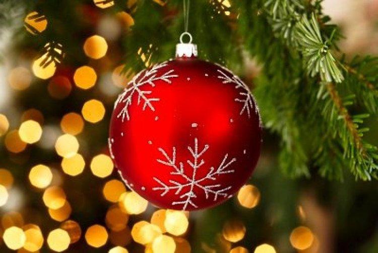 Jegyzet - Karanténos karácsony? Talán, több lesz magunkra az idő