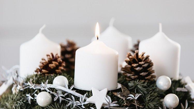 Advent: Az idei karácsony más lesz, de simogatja a lelket a szeretet