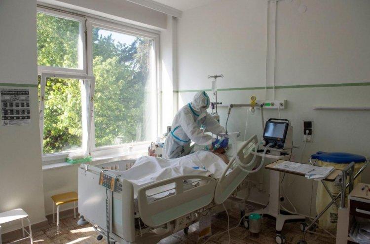 Kásler Miklós: módosult a koronavírus-fertőzések megelőzésének és terápiájának kézikönyve