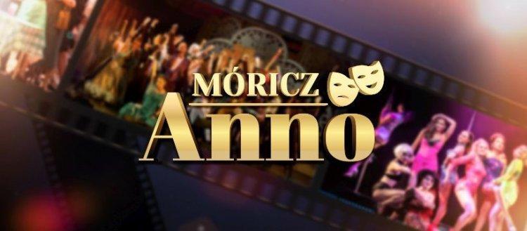 Móricz Anno: színházi időutazásra invitál a nyíregyházi teátrum