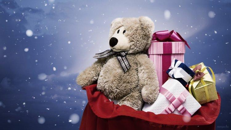 Idén is milliárdokat költenek a vásárlók játékokra karácsonykor
