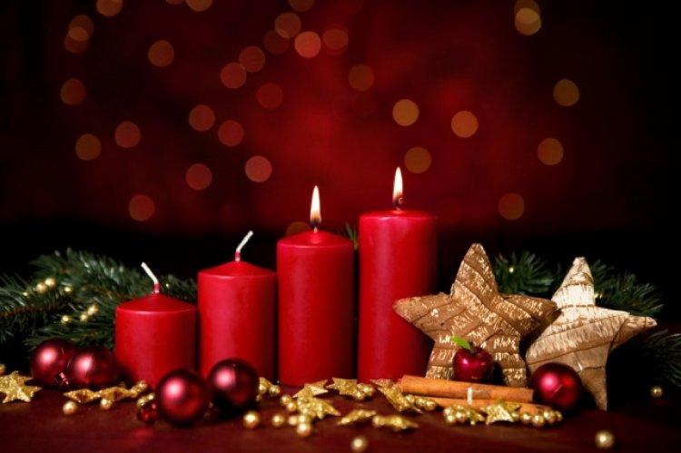 Advent második vasárnapja: a várakozás örömét idén beárnyékolja a járvány