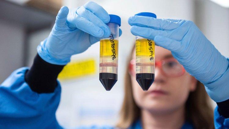 Így lehet még hatékonyabb az orosz és a brit vakcina