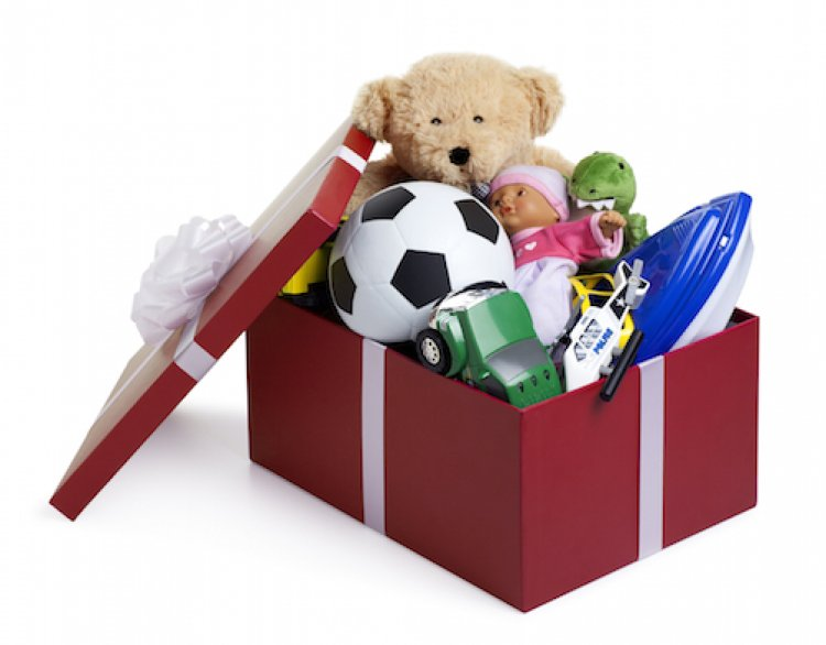 Jótékonykodó intézmények: a sportcentrum és a múzeum is adományozásra buzdít