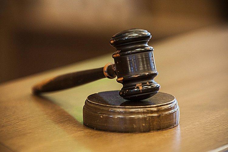 Segítségnyújtás elmulasztása miatt pénzbüntetésre ítélte a vádlottat a bíróság
