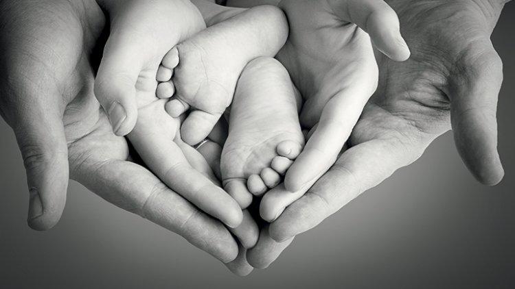 A babakötvény az egyik legjobb befektetés - 236 ezer gyermeknek van babakötvénye