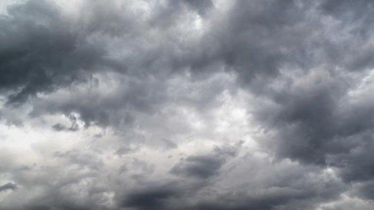 Országos Meteorológiai Szolgálat: továbbra is marad a szürke, télies idő