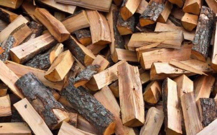 Szociális tűzifa program – Folyamatos a kiosztás a Tüzér utcán