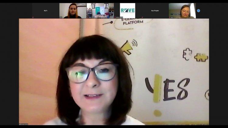 Yes projekt – Zrínyisek a vállalkozói világban