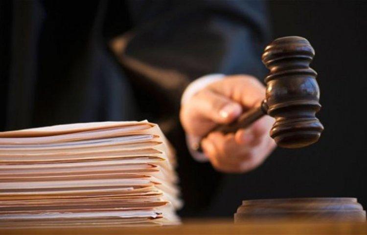 A Nyíregyházi Törvényszék közleménye - Év végi ítélkezési szünet a bíróságokon