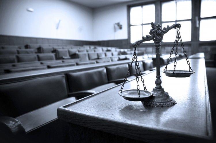 Év végi ítélkezési szünet a bíróságokon