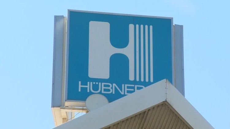 Munkahelyteremtő beruházás a Hübnernél – 80 új alkalmazottat vesznek fel 2021-ben