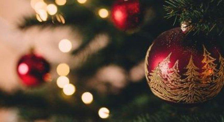 Operatív törzs: Karácsonyra feloldják a kijárási tilalmat