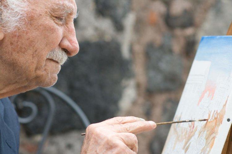 Alkotó idősek címmel pályázatot írt ki Nyíregyháza nyugdíjasainak az Idősügyi Tanács