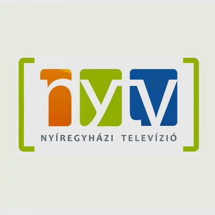 Tartson a Nyíregyházi Televízióval újév napján is!